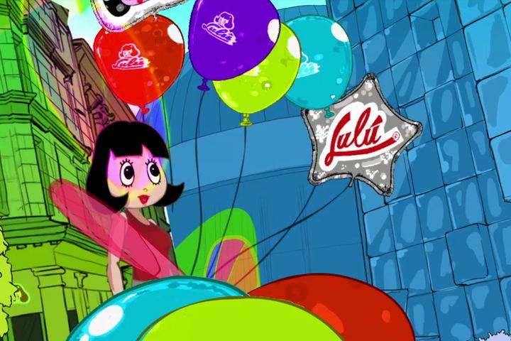 Lulú 2011000007a