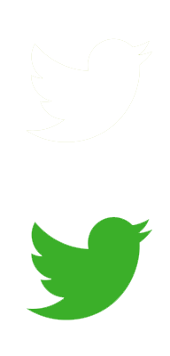 icono_twitter_doble_sprite