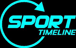 logo_sporttimeline_2x