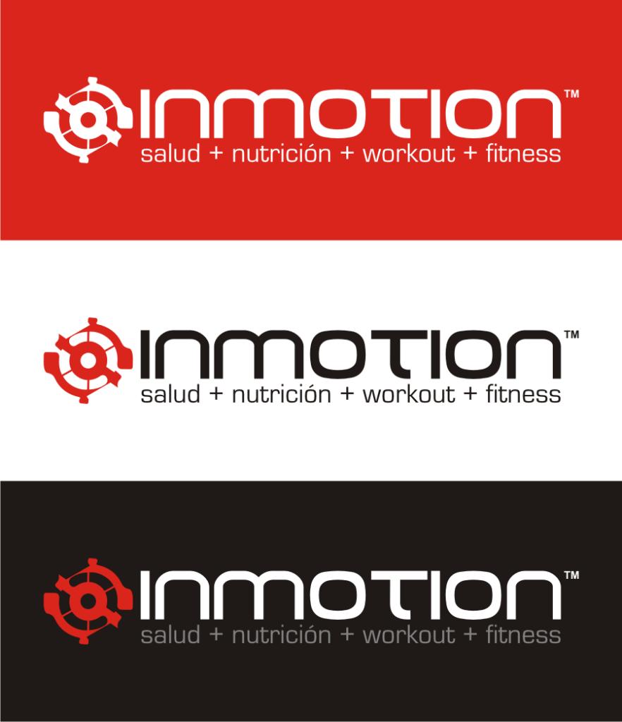inmotion__logo